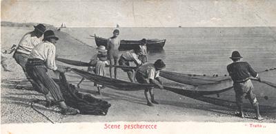 La pesca mobile russa per scaricare